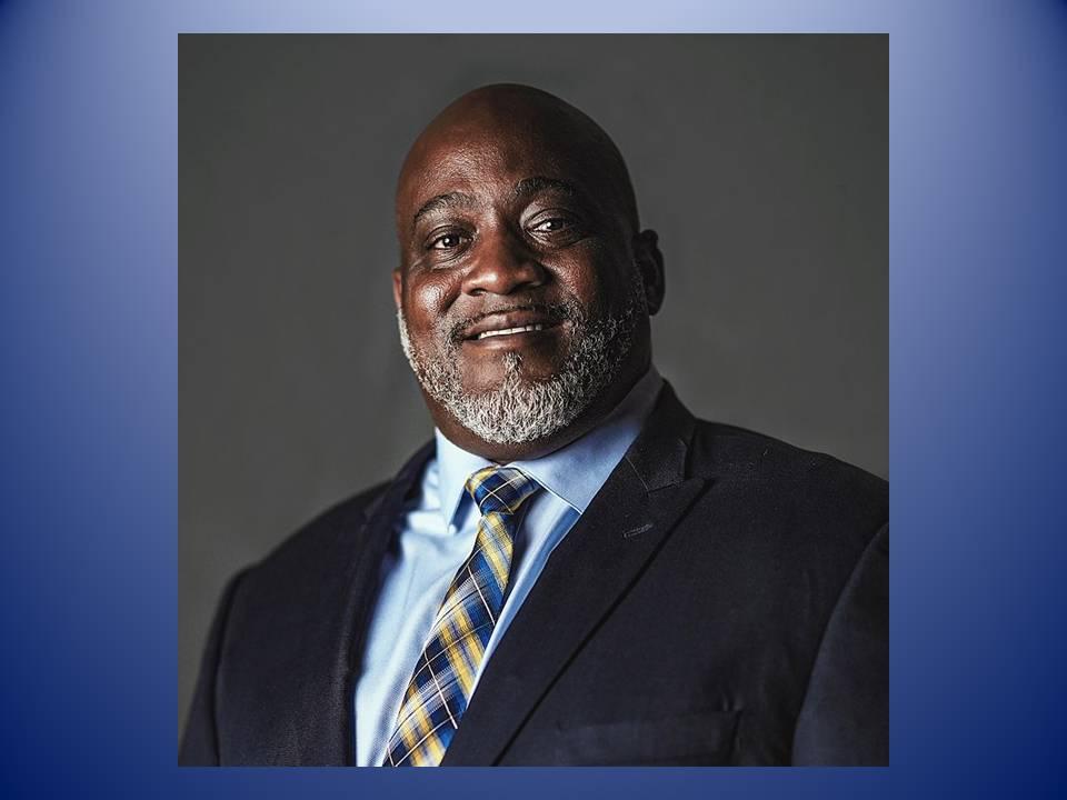 Desmond Meade, buying votes, daily lash,