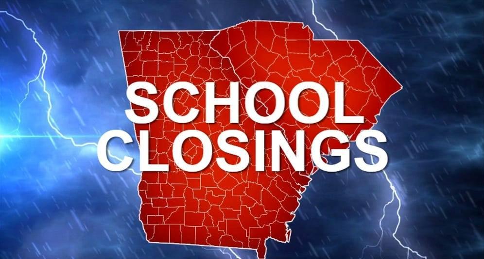 marion county school closed, ocala news, ocala post